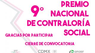 BANNER_CIERRE_CONVOCATORIA.png