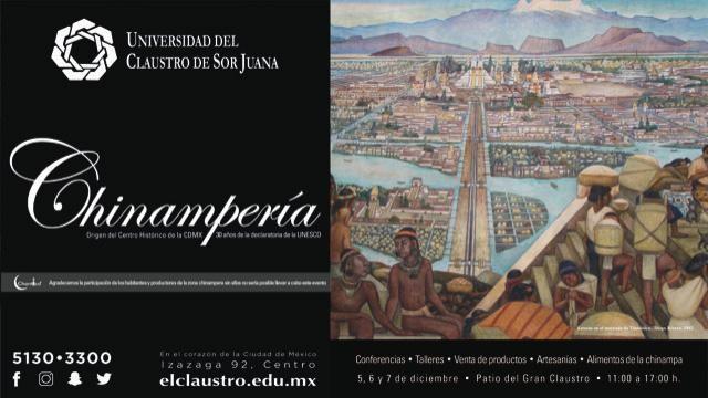 Chinamperia1.jpg