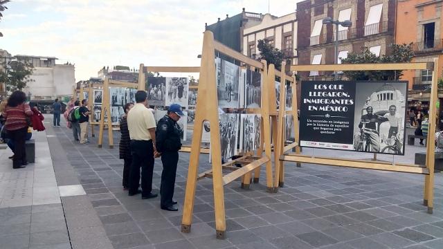 Exposición Inmigrantes (2).jpg