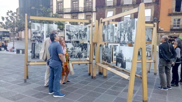 Exposición Inmigrantes (1).jpg