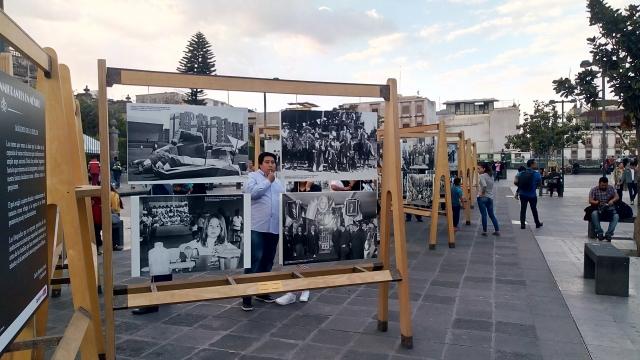 Exposición Inmigrantes (3).jpg