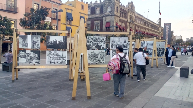 Exposición Inmigrantes (7).jpg
