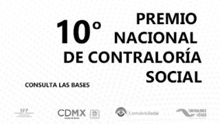 BANNER_PEQUEÑO1.png