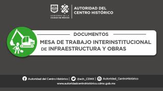 MESA-INFRAESTRUCTURA-640X360 (1).png