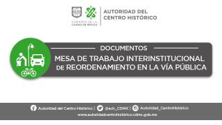 MESA-REORDENAMIENTO-640X360 (1).png