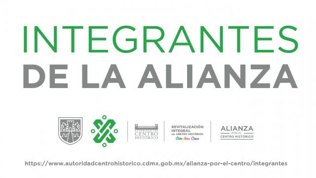 MINIATURA INTEGRANTES ALIANZA-01.png