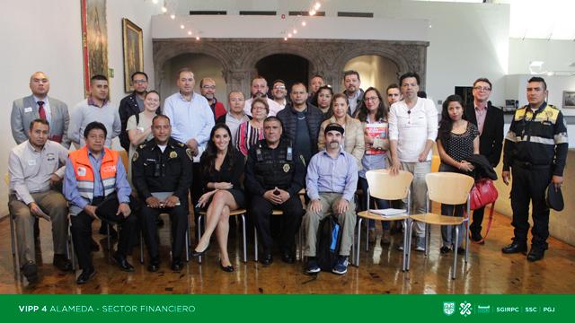 VIPP4_ALAMEDA_SECTOR_FINANCIERO.png